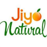Jiyo Natural eceives funding from Indian Angel Network