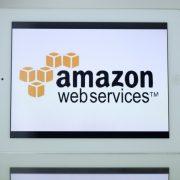 Amazon Web Services Announces 2016 India Expansion