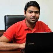 Paytm, Flipkart, Micromax founders boost Rahul Yadav's new data venture after Housing.com fiasco