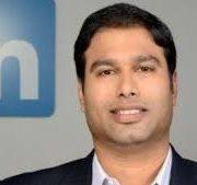 LinkedIn India MD- Nishant Rao to Join Freshdesk as New COO