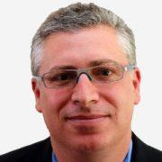 Wipro Takes Informatica's Help to Modernize CRM