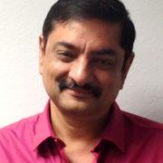Sanjay Panjwani