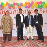 AFInfotech with TeklaIndia