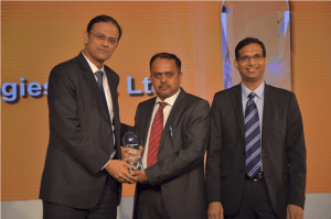 Highbar-SAP-Award