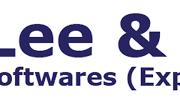 Lee & Nee Softwares
