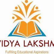 Vidya Laksmi