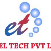 Edel tech Pvt Ltd