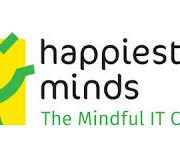 Happiest Mind
