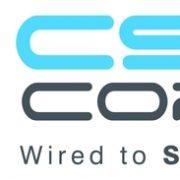 CSS Corp Pvt Ltd logo