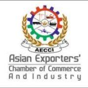 AECCI Logo