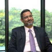 Wipro Limited Appoints TK Kurien as Executive Vice Chairman; Abidali Neemuchwala as CEO