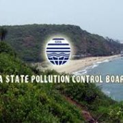 Goa State Pollution Control Board transforms into Paperless Office with Highbar Technologies