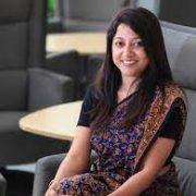 Swati Rangachari joins Sterlite Technologies as new Chief of Corporate Affairs