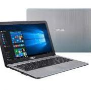 ASUS A540,R558 Notebook