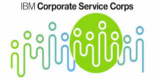 IBM CSC