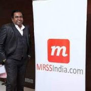 MRSS signs Strategic Market Research Contract with CureFit