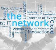 Cisco Transforming Industry Towards Digital-Ready Networks