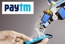 Cashless India: Paytm Launches campus ambassador program