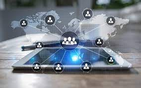 Need of the hour: HR Technology Transformation