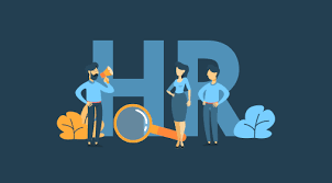 Reshaping HR – The Path Forward