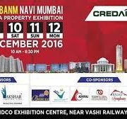 17th BANM Mega Property Exhibition to Raise the Bar