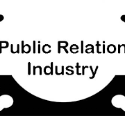 Acknowledging and Appreciating the Indian PR Industry
