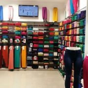 SAVIC Technologies Transforms 'GO COLORS' with SAP ECC 6.0 on IS-Retail