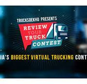 TrucksDekho to Start a Unique Review Contest in India