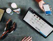 B2B Companies Bullish on E-commerce Technology
