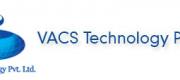 VACS Technology Implements SAP at Centaur Pharma
