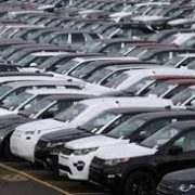 CarDekho.com's unique used car loans tool clocks record Rs 100 Cr GMV