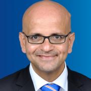 Girish Vanvari