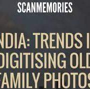 Scan Memories
