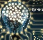 Mindtree Recognized by Independent Research Firm as a Continuous Testing Service Provider Leader