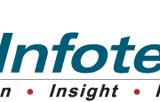 3i Infotech declares financial results for Q1 FY 2018
