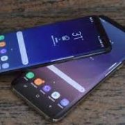 ' Special Offer' Price in India of Samsung Galaxy S8, Galaxy S8+ to be reduced during Navratra