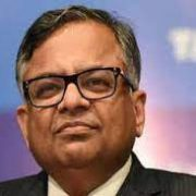 N Chandrasekaran looks to cut off Tata Tele Connection & this move will be a first in the group's 149-year-old history