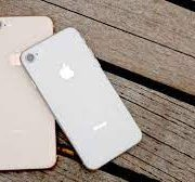 Apple iPhone 8, 8 Plus pre-bookings begin in India: Top offers on Reliance Jio, Flipkart, Amazon