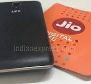 Reliance Jio constraining voice calls to 300 minutes for each day: Here's the manner by which it works