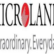 Microland Launches IIoT Professional Services at GE's Minds + Machines Event