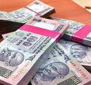 Government makes ID-checks mandatory for cash transactions above Rs 50,000