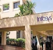 Infosys to announce Q2 earnings tomorrow, analysts expect announcements on long-term stability plan, salary hike