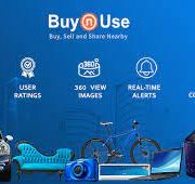 Aarya Technovation Launches Buynuse.com