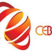 Digitally Motivated Enterprises Aim to Leverage Superior Customer Journey with CEBS Worldwide