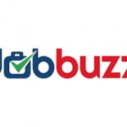 JobBuzz Study announces India's Top 25 New-Age Employers for 2017