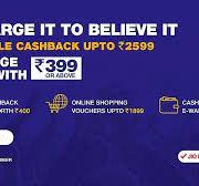 Reliance Jio triple cashback offer stretched out till December 25