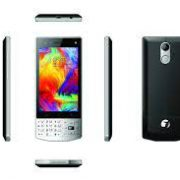 Jivi mobiles revolutionizes the mobile market; launches touchand type 4G smart phone @ Rs 3,999
