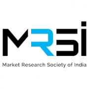 Insightful business impacts gets collated at the 27th Annual Market Research Seminar