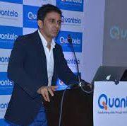 Quantela Announces Revolutionising Digital Technology Solutions for Smart Cities