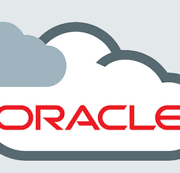 Clover Infotech implements Oracle ERP Cloud to enhance financial data analysis and decision-making